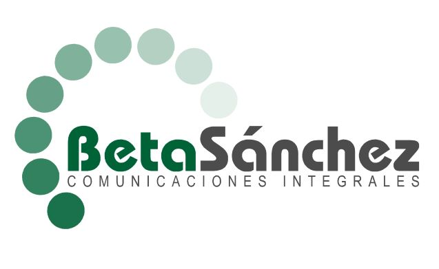 BETA SANCHEZ, S.L.