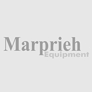 MARPRIEH EQUIPMENT
