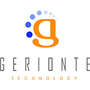GERIONTE TECHNOLOGY