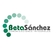 BETA SÁNCHEZ, S.L.