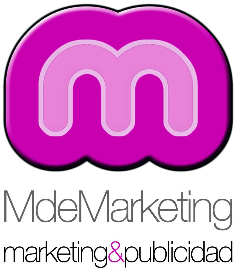 MDEMARKETING