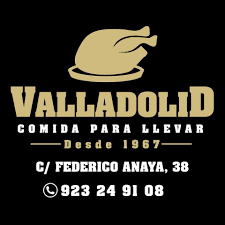 VALLADOLID Take Away